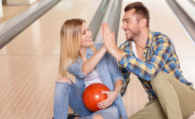 160219_bowling