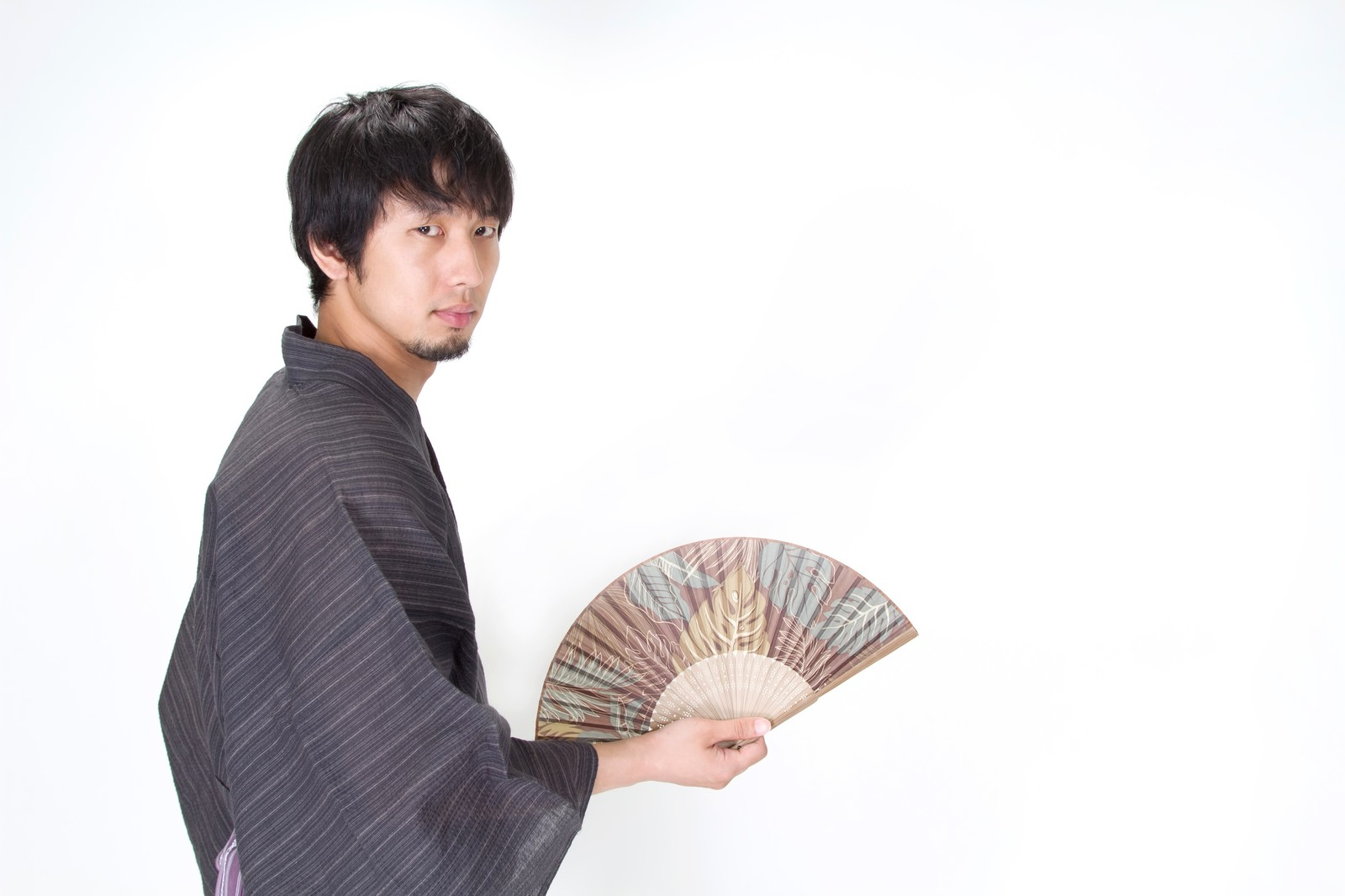 N853_sensuwoaoguyukatadanshi_TP_V