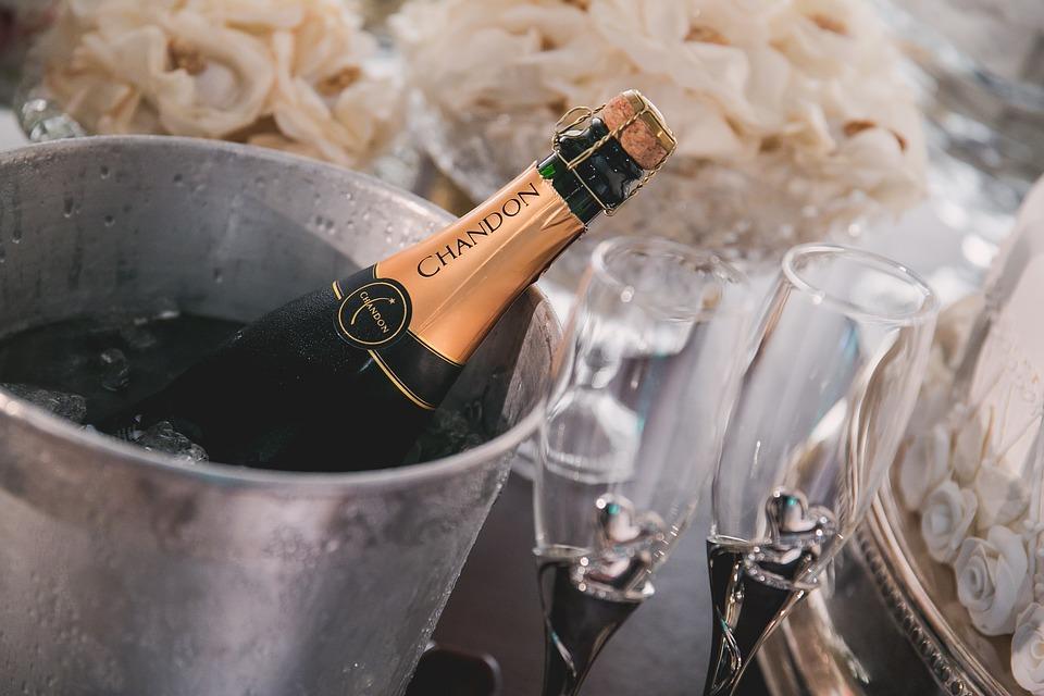 champagne-1196112_960_720