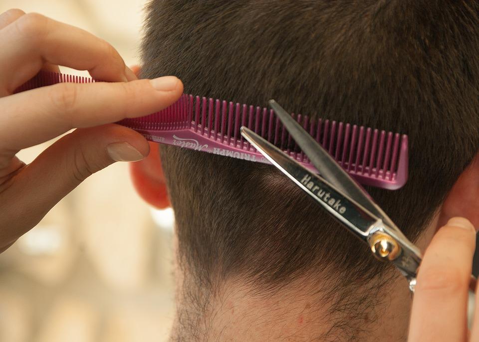 hairdresser-1179459_960_720