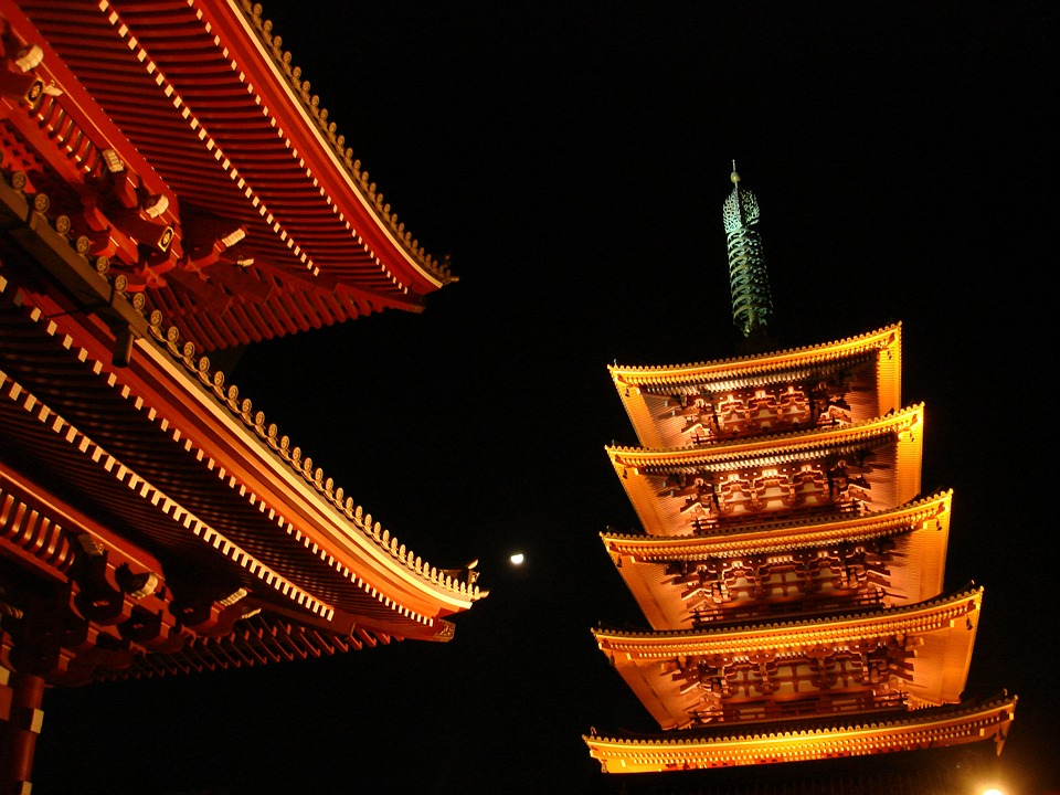 senso-ji-temple-827752_960_720