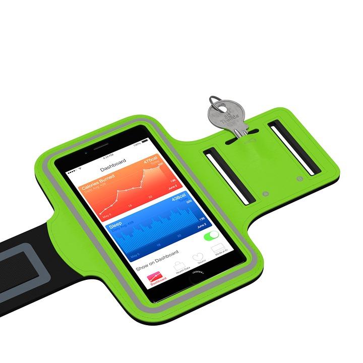 sports-armband-1049695_960_720