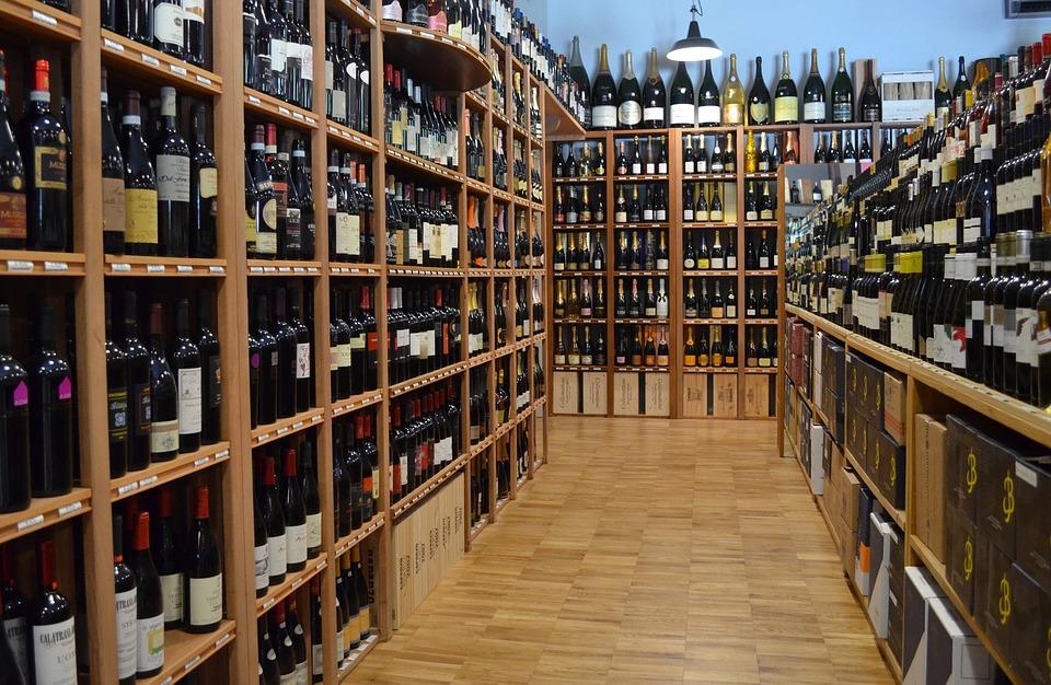 wine-1435407_960_720