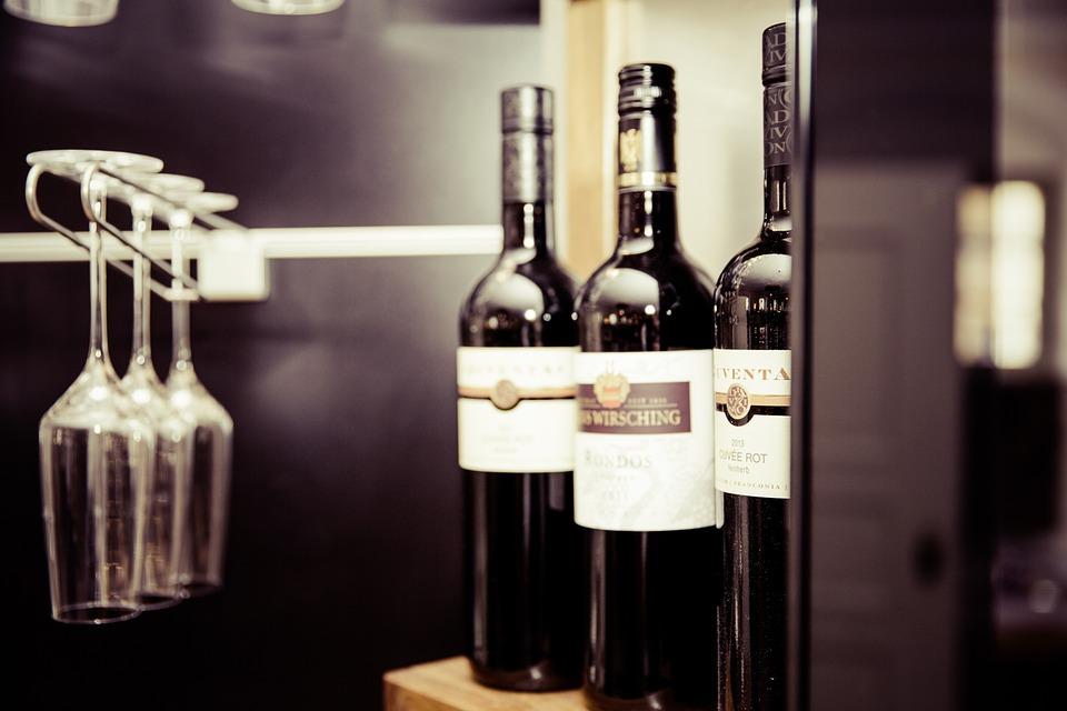 wine-928256_960_720