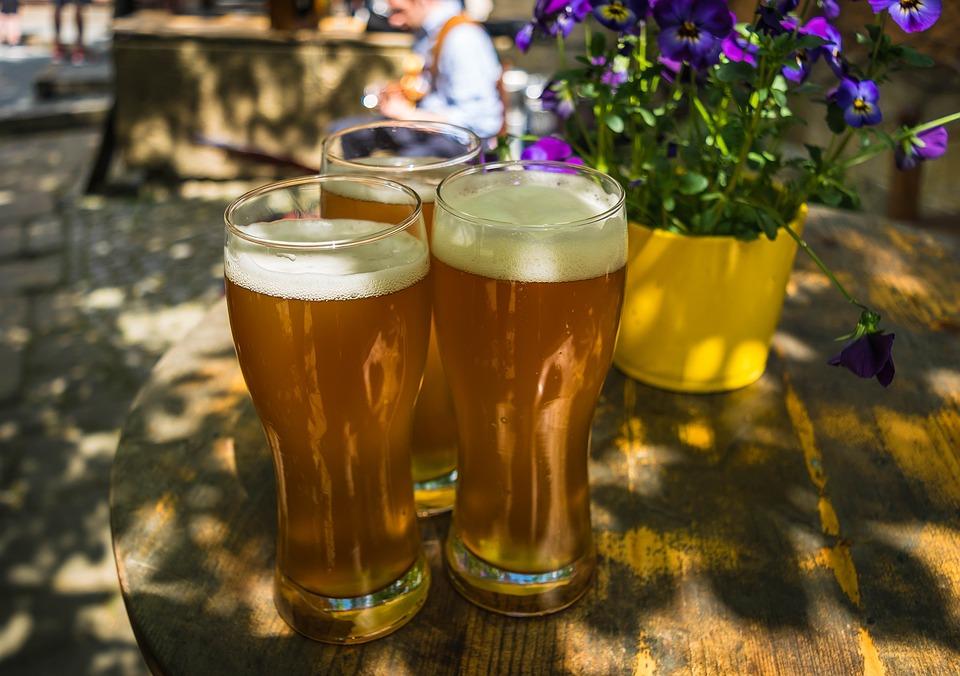 beer-1379581_960_720
