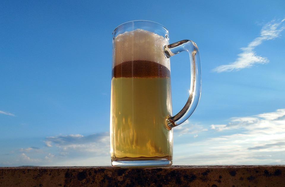 beer-1477943_960_720