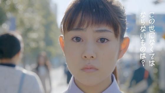 m_yumedarake01