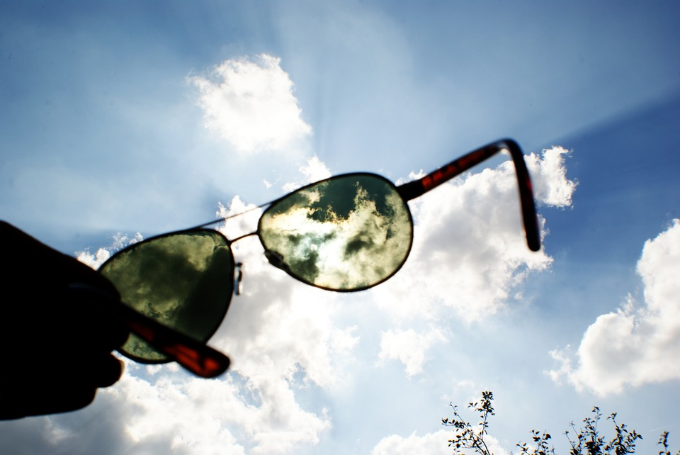 sunglasses-448710_960_720