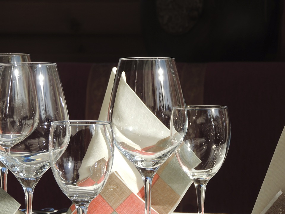 wine-glass-68038_960_720