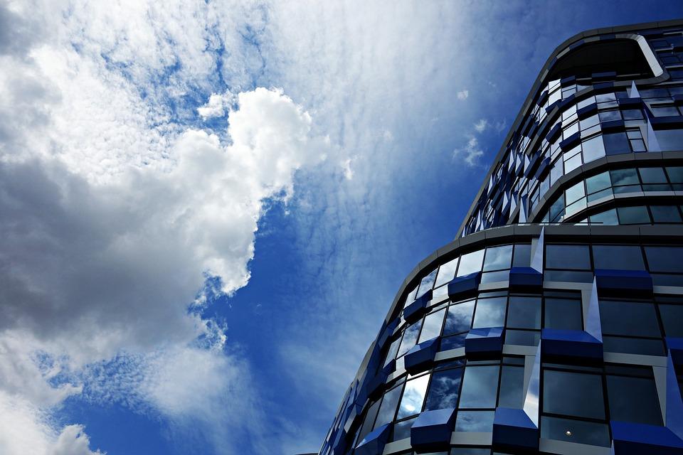 high-rise-1487990_960_720