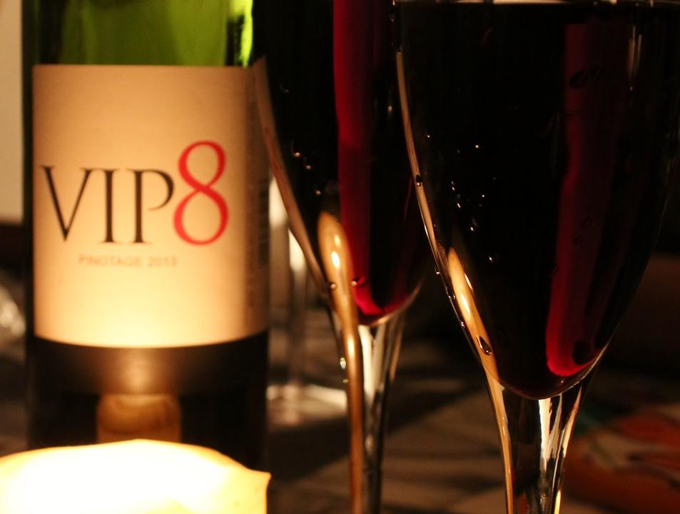 ワイン800683_960_720