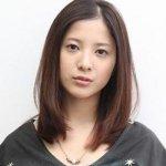 吉高由里子が消えたと噂の理由と真相を語ります。周囲が踊らされた重大発表とは!?