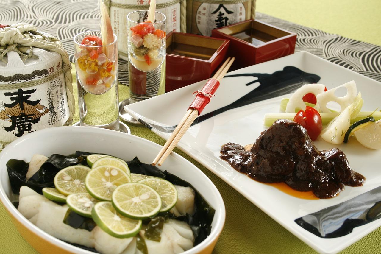 fish-dishes-1063512_1280