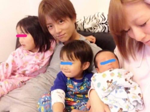 20141002_yukina_17