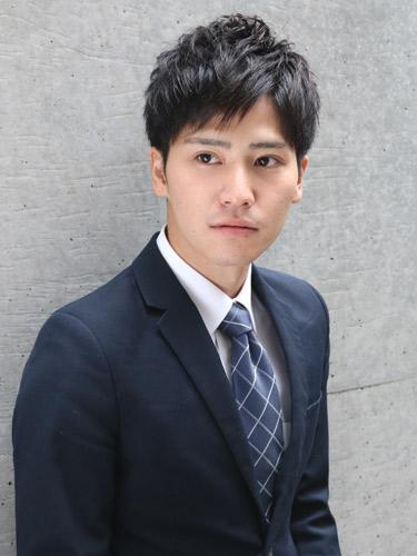 yosikawa-1