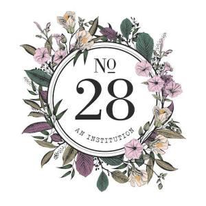 No28 bar