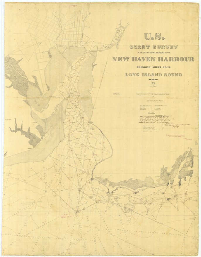 1838_newhavenharbour_soundingsheet14_lores-1
