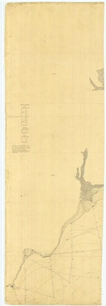 1838_newhavenharbour_westernfragment_lores-1