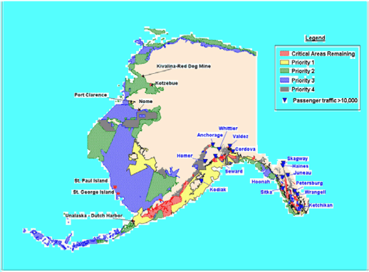Virdin 7-26-04 map