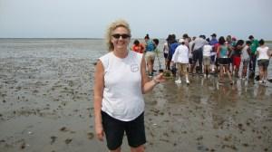 June 2011 Field Trip