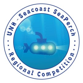seaperch-logo-2