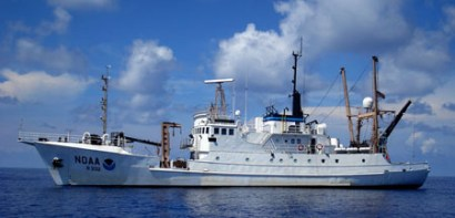 NOAAS_Oregon_II_(R_332)