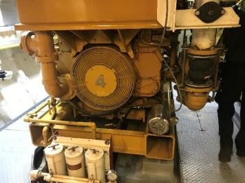 Engine 4