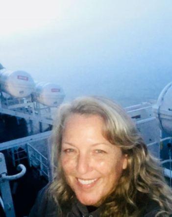 Linda Kurtz