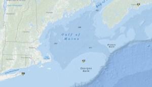 location on shiptracker