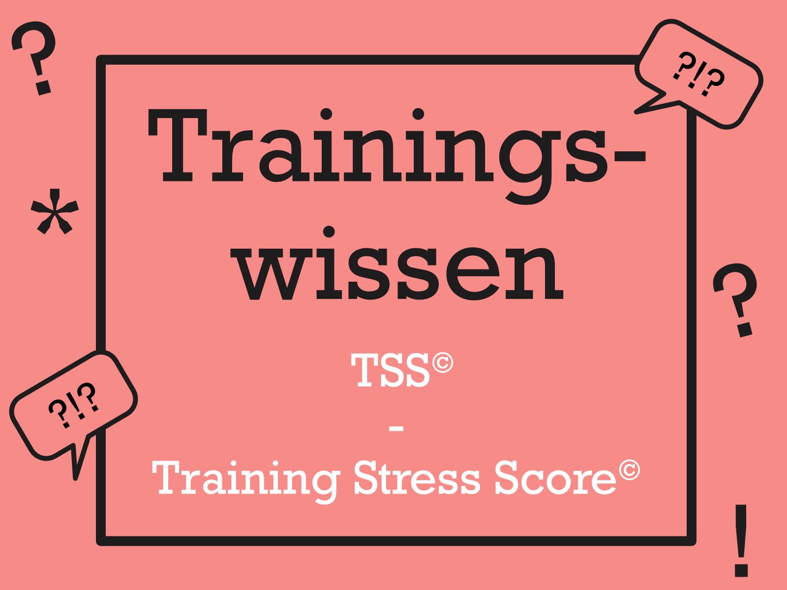 trainingswissen_tss