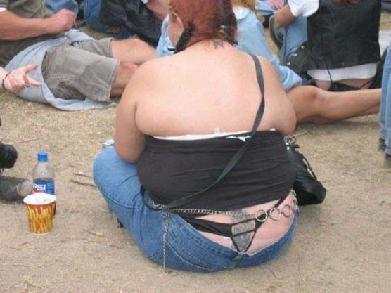 fat-girl-thong