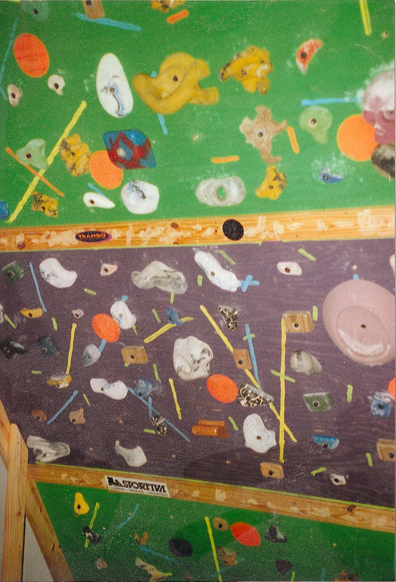 college-wall_21