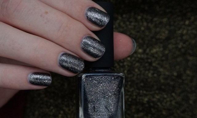 Swatch of ILNP private reserve
