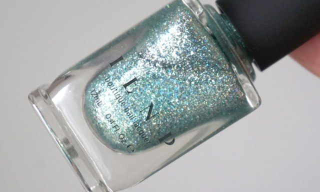 picture of the bottle of ILNP Rolling hills