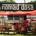 Nomad Dosa - Austin, TX