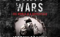 Dirty Wars - Jeremy Scahill
