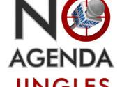 No Agenda Jingles