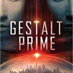 Gestalt Prime