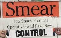 Smear - Sharyl Attkisson