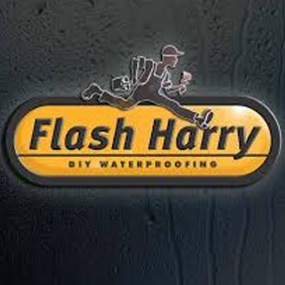 flashharry