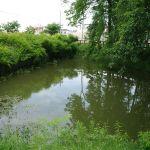 チョマトー・多くのアイヌ戦士が眠る沼。帯広の古戦場伝説