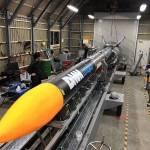ホリエモンロケット「MOMO(モモ)」、2017/7/29に大樹町から宇宙へ。過去の打ち上げ実績なども