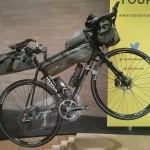 自転車で「79日間世界一周」。英国人・マーク・ボーモントさんが世界記録