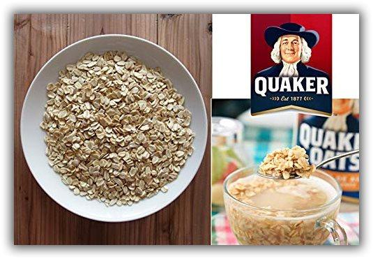 オーツ麦系の食物繊維