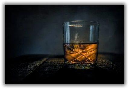 アイリッシュウィスキー/Whiskey シンプルライフ ブログ