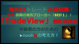 TtradeView01