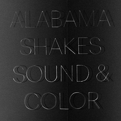 sound color