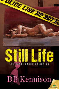 stilllife_epub-copy