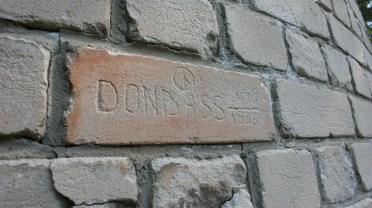 Donbass Peace 1986