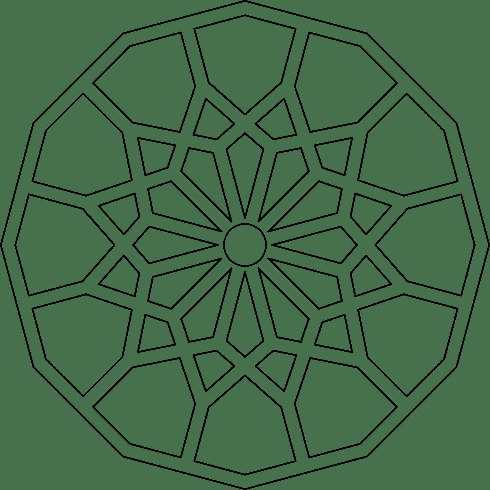 Pattern Formula Magic Script Folding Space Ntp Meaningful